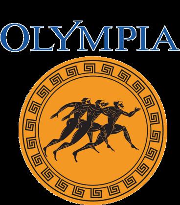 Restaurant OLYMPIA Bergkamen